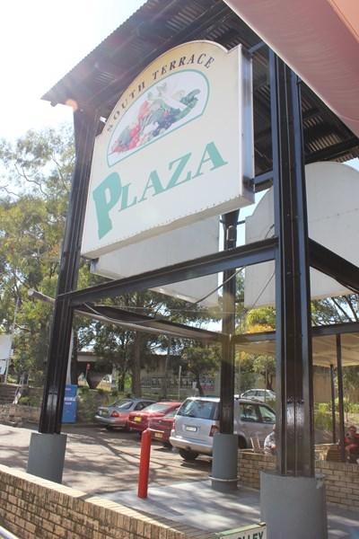 South Terrace, Bankstown NSW 2200