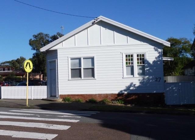 27 Harriet Street, Waratah NSW 2298