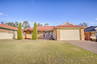 20 Galway Bay Drive