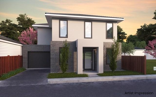 6 Devonshire  Street, West Footscray VIC 3012