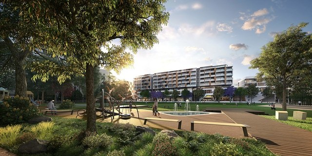 C349/149 Mitchell Road, NSW 2043
