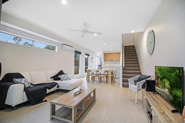 20/1 Suncoast Beach Drive, Mount Coolum QLD 4573