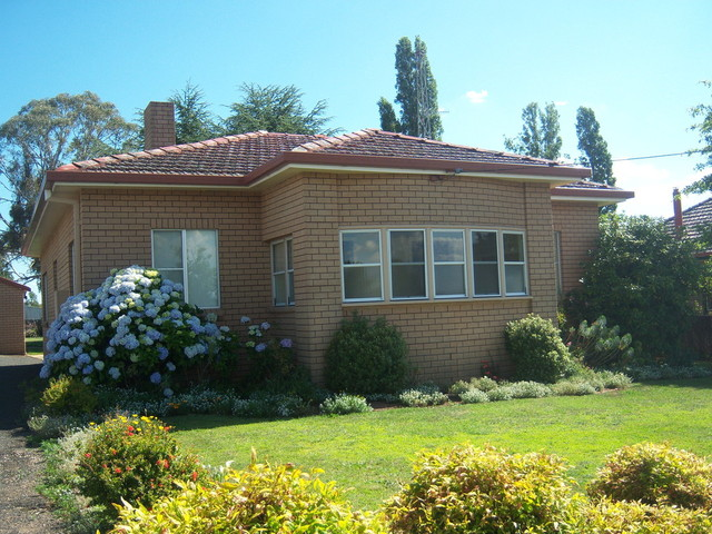 27 Margaret, Glen Innes NSW 2370
