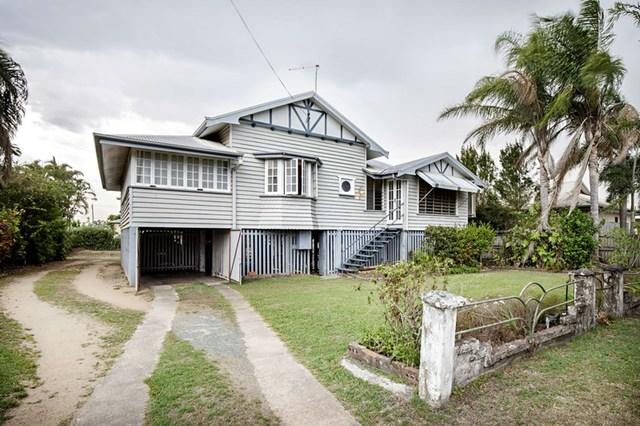 9 Telford  Street, QLD 4800