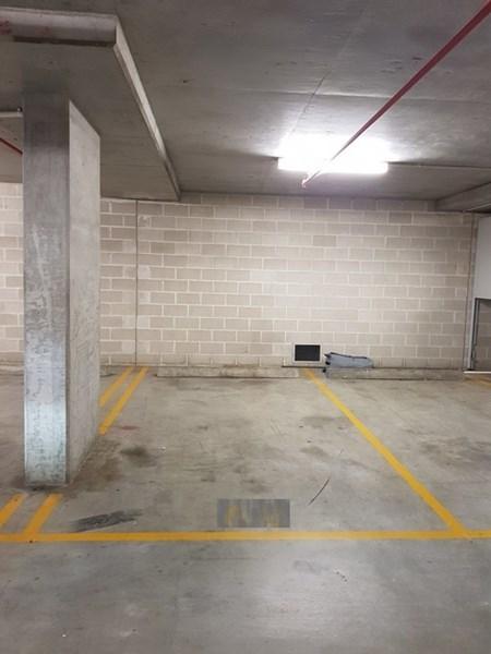 4 Alexandra Drive, NSW 2050