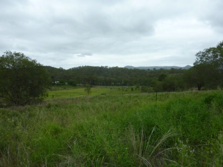 Lot 1 Edward Street, Mount Perry QLD 4671