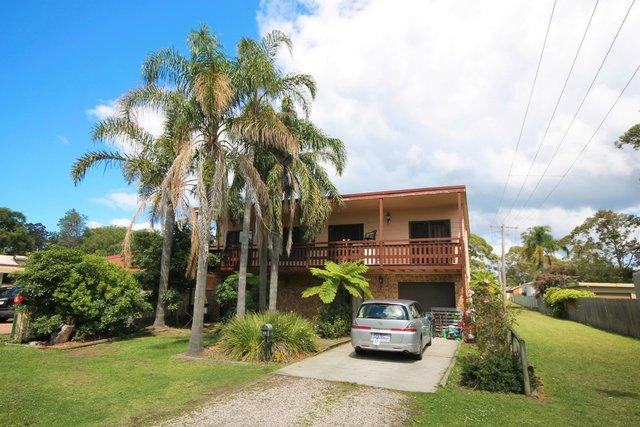 45 Edmund Street, Sanctuary Point NSW 2540