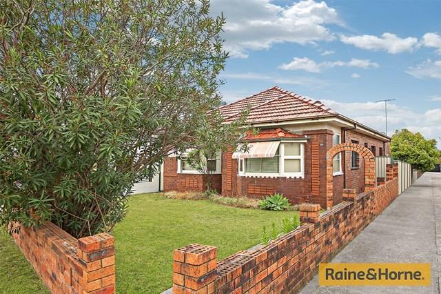 226 West Botany Street, Banksia NSW 2216