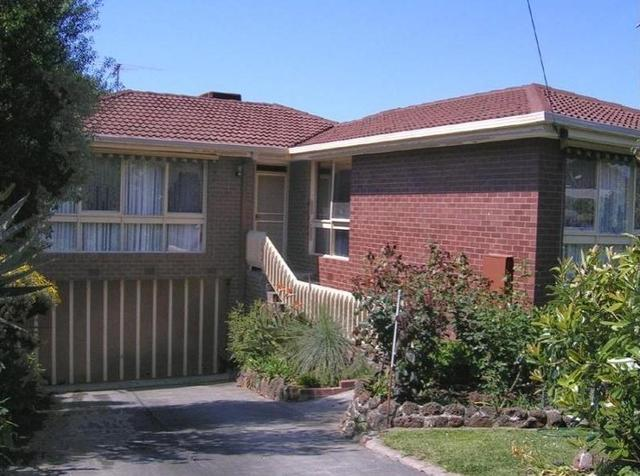 6 Finch Street, Doncaster East VIC 3109