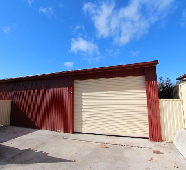 106 D Peel, Bathurst NSW 2795