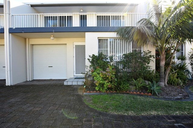 10/112-114 The Lakes Way, Forster NSW 2428