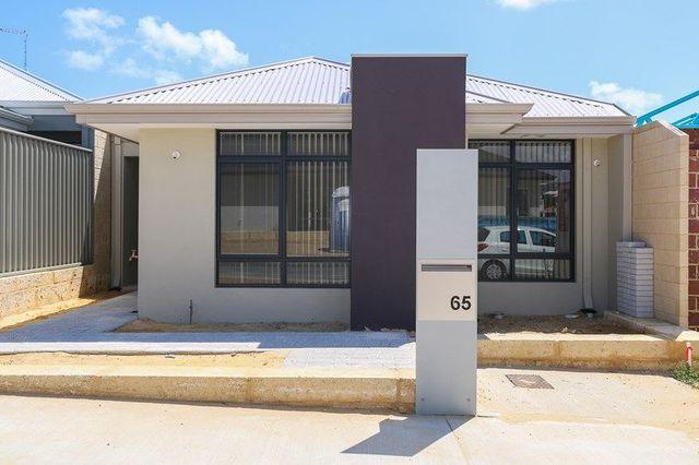 Real estate for sale in alkimos wa 6038 allhomes 65 comito bend alkimos wa 6038 malvernweather Choice Image