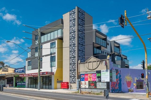 13/366 Pascoe Vale Road, VIC 3041