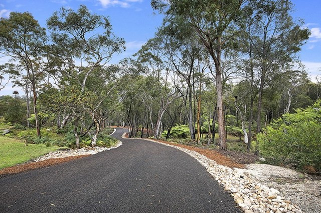 147-149 Booralie Road, Duffys Forest NSW 2084