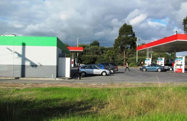 (W1) Cnr Skye Road & McClelland Road, Langwarrin VIC 3910