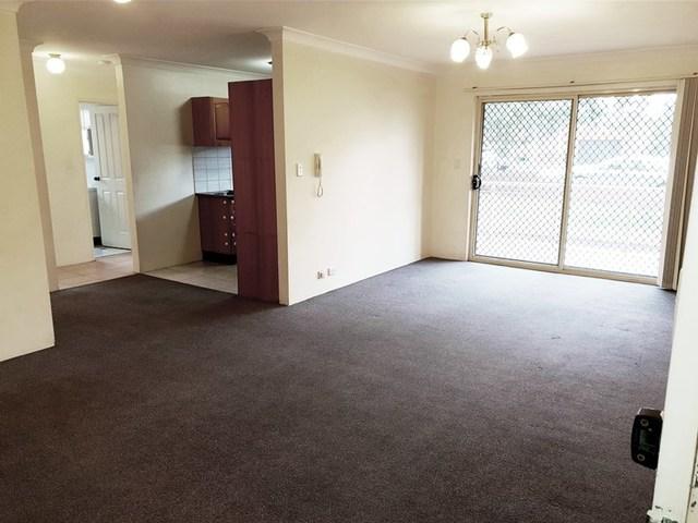 4/34 Reynolds Avenue, Bankstown NSW 2200