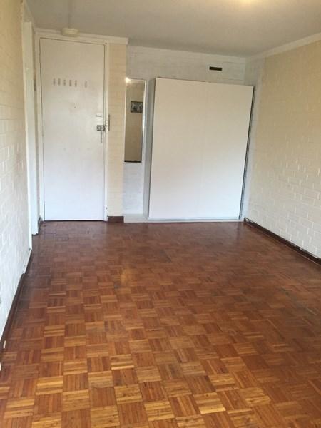 217/112 Goderich Street, East Perth WA 6004