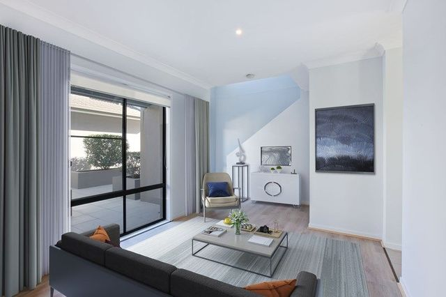 9/139 Cotlew Street, Ashmore QLD 4214