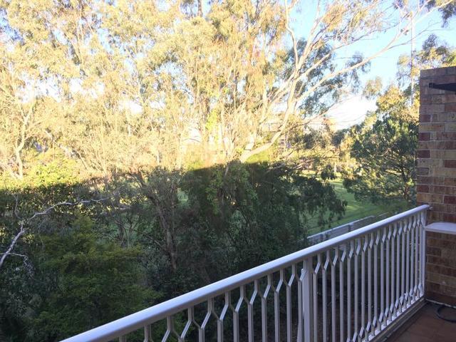 11B/101 Meredith Street, Bankstown NSW 2200