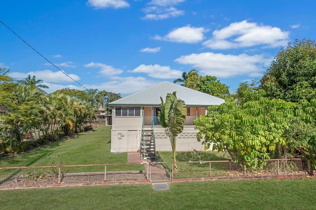 23 Morehead Street, QLD 4810