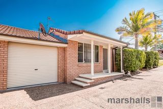 1/56A Golding Ave