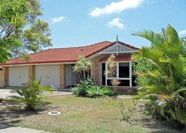 33 Balcara Avenue, Carseldine QLD 4034