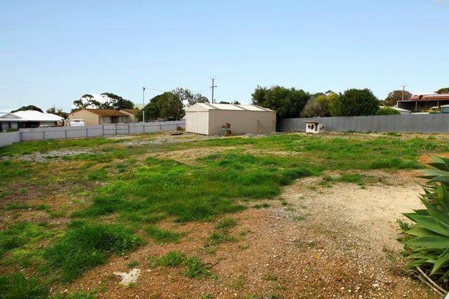 2/32 Monash Road, Port Lincoln SA 5607