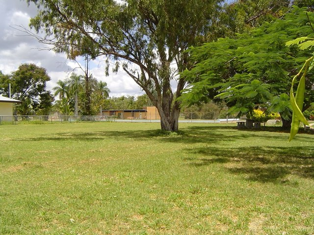 2 Cassia Court, Greenvale QLD 4816