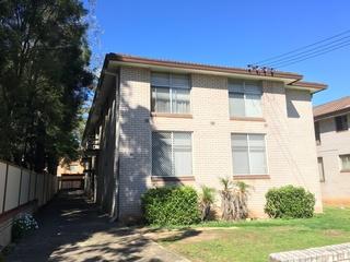 5/2a-30 Paton Street Merrylands NSW 2160