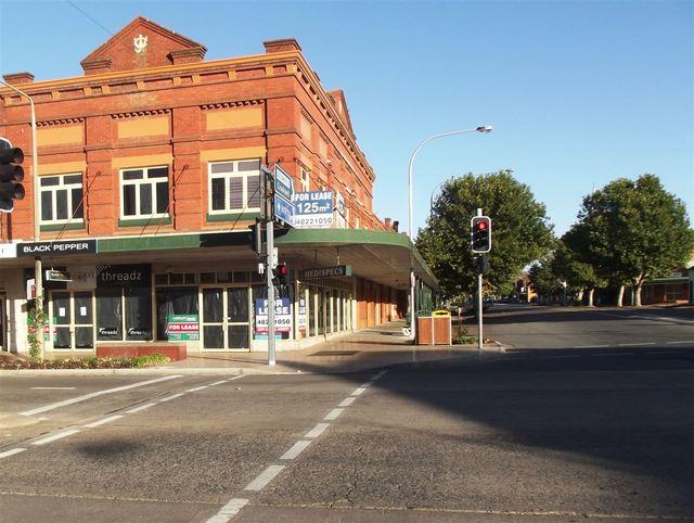 322-326 Auburn Street, Goulburn NSW 2580