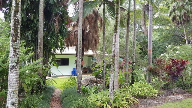 Lot 6 Colman Close, Coen QLD 4892