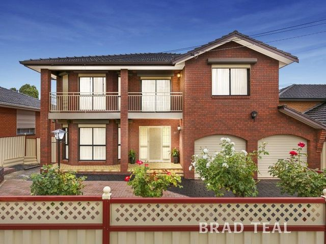 48 Montpellier Drive, VIC 3034