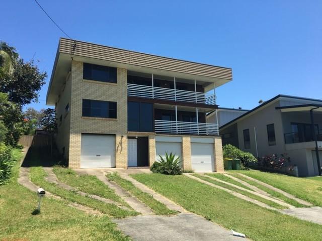 38 Bates Drive, QLD 4159