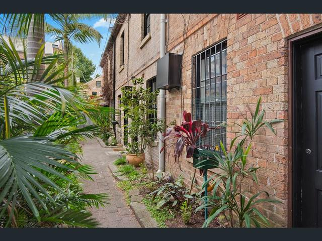 5 Kidmans Terrace, Woolloomooloo NSW 2011