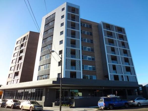 35/8-12 Kerrs Road, NSW 2141