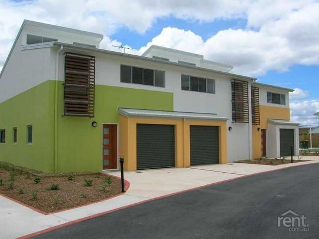 18/105 King Street, Caboolture QLD 4510