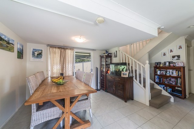 15/279 Cotlew Street West, Ashmore QLD 4214