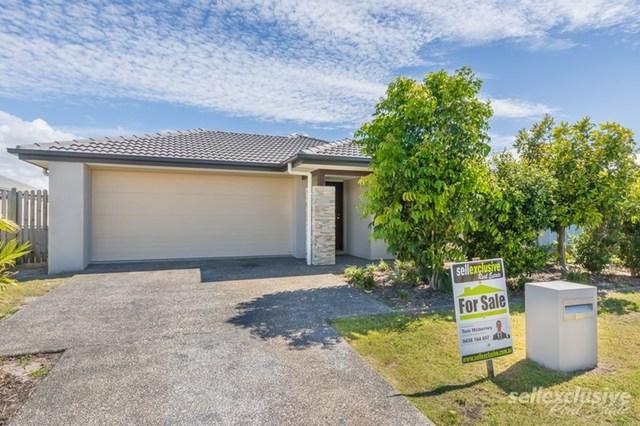 62 Ningi Waters Drive, Ningi QLD 4511
