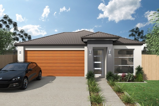 LOT 123 Guisard Way, Clyde VIC 3978