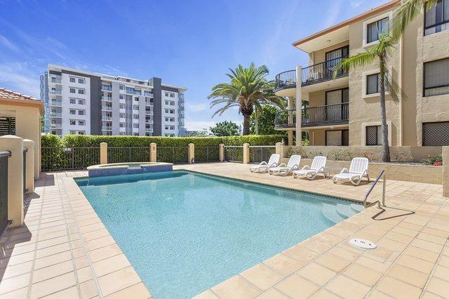 3/16-26 'Waverley Apartments', Waverley Street, QLD 4215