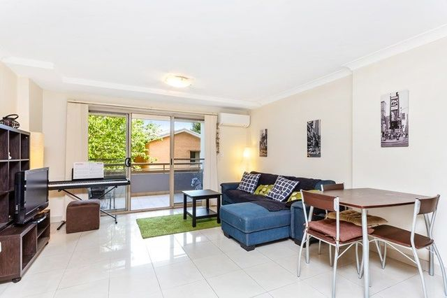 13/403-409 Liverpool Road, NSW 2131