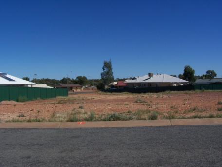 7 James Place, Cobar NSW 2835