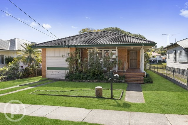51 Tarm St, Wavell Heights QLD 4012