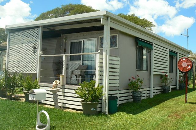 65/187a Alstonville Leisure Village, Alstonville NSW 2477