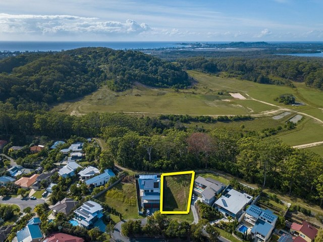 53 Sawtell Drive, Currumbin Waters QLD 4223