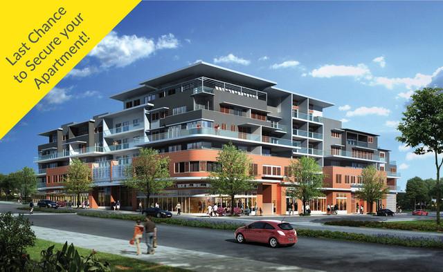6 King Street, Warners Bay NSW 2282