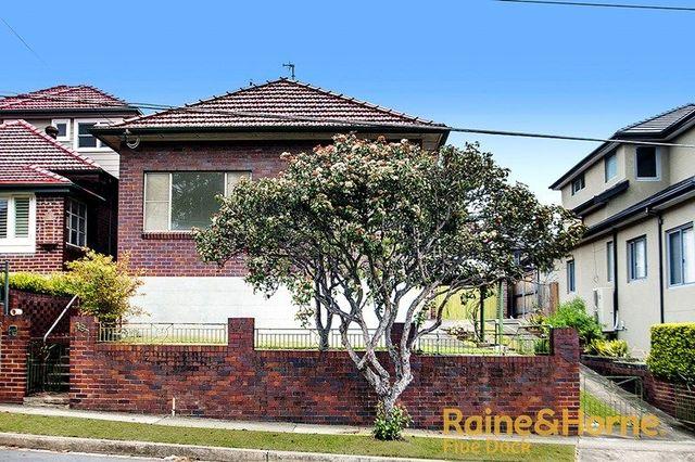 73 Hampden Road, Russell Lea NSW 2046