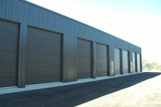 Industrial Property For Sale Jindabyne