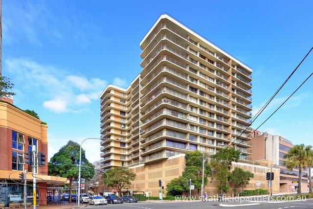 19H/30-34 Churchill Avenue, NSW 2135