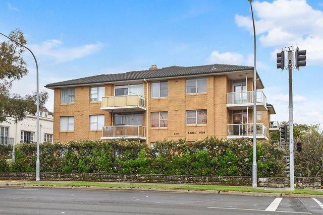 11/100 Spit Rd, Mosman NSW 2088
